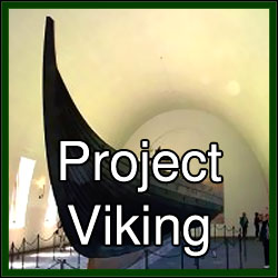 Project Viking