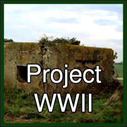 Project WWII